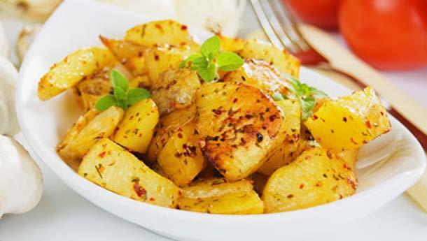 10 τροφές με λιγότερες από 100 θερμίδες (6)