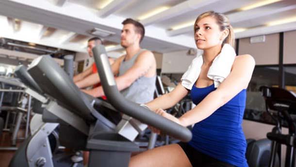 Χάστε 2 κιλά σε μία εβδομάδα: ρισκάρετε να ΜΗ το δοκιμάσετε; (2)
