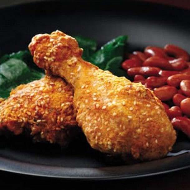 7 συνταγές που θα κάνουν το κοτόπουλο που μαγειρεύεις πιο ενδιαφέρον (2)