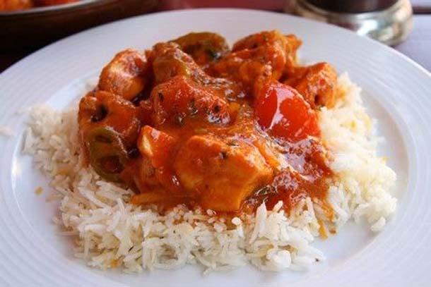 7 συνταγές που θα κάνουν το κοτόπουλο που μαγειρεύεις πιο ενδιαφέρον (3)