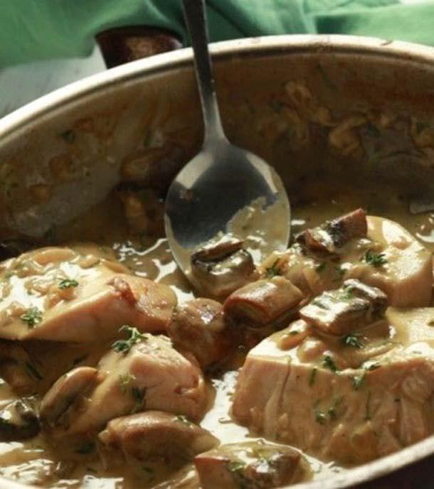 7 συνταγές που θα κάνουν το κοτόπουλο που μαγειρεύεις πιο ενδιαφέρον (4)