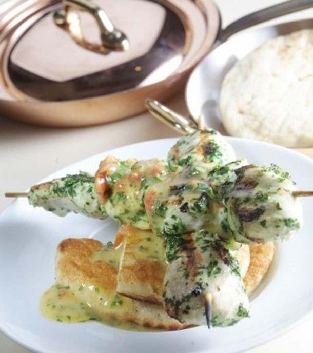 7 συνταγές που θα κάνουν το κοτόπουλο που μαγειρεύεις πιο ενδιαφέρον (6)