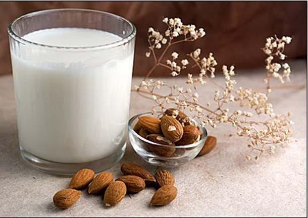 Αδυνάτισμα με 10 υγιεινές τροφές για πρωινό (3)