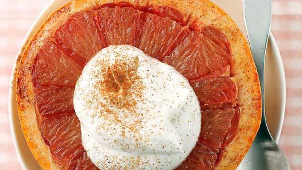 Αδυνάτισμα με 10 υγιεινές τροφές για πρωινό (6)