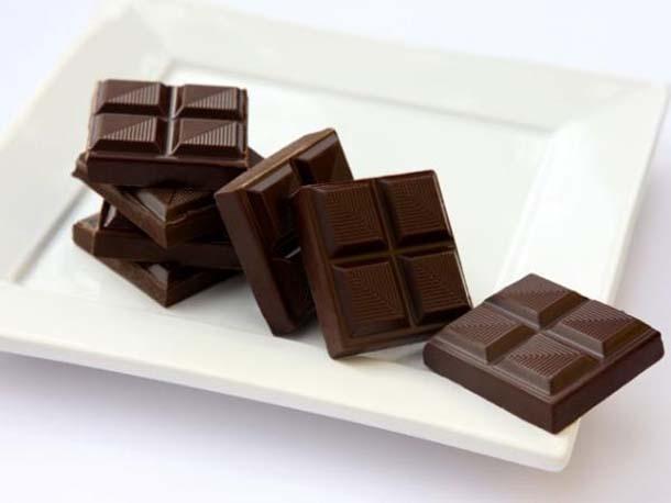Αδυνάτισμα με 10 υγιεινές τροφές για πρωινό (8)