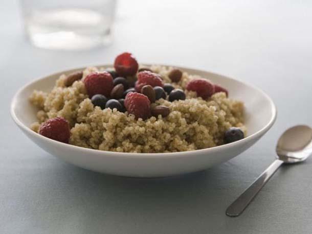 Αδυνάτισμα με 10 υγιεινές τροφές για πρωινό (2)