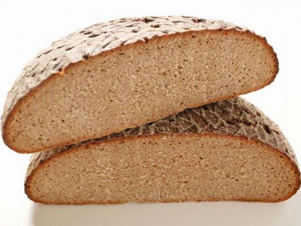 Αδυνάτισμα με 10 υγιεινές τροφές για πρωινό (5)