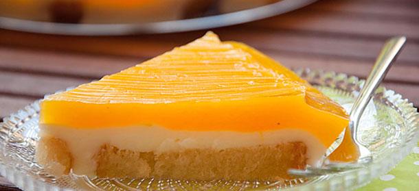 Συνταγές για καλοκαιρινά γλυκά με ζελέ (5)