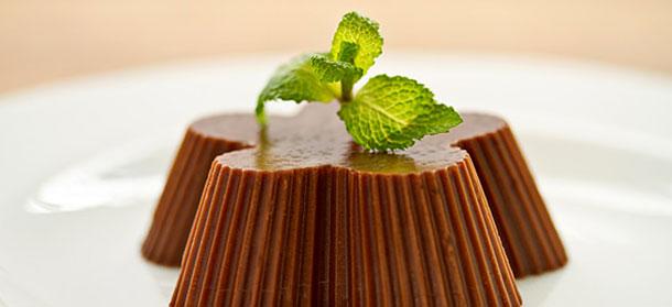 Συνταγές για καλοκαιρινά γλυκά με ζελέ (2)