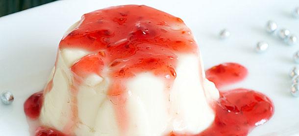 Συνταγές για καλοκαιρινά γλυκά με ζελέ (4)