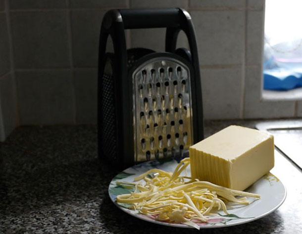 20 συμβουλές μαγειρικής που θα απογειώσουν τα φαγητά σας (2)