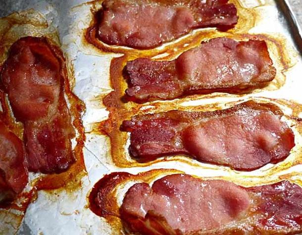 20 συμβουλές μαγειρικής που θα απογειώσουν τα φαγητά σας (3)