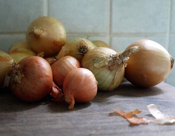 20 συμβουλές μαγειρικής που θα απογειώσουν τα φαγητά σας (7)