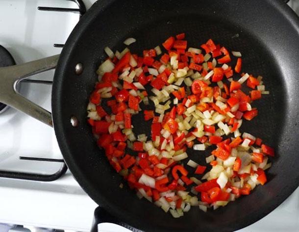 20 συμβουλές μαγειρικής που θα απογειώσουν τα φαγητά σας (15)