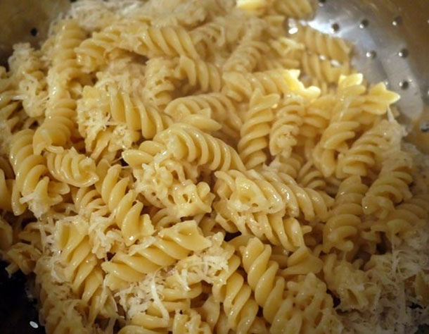 20 συμβουλές μαγειρικής που θα απογειώσουν τα φαγητά σας (20)