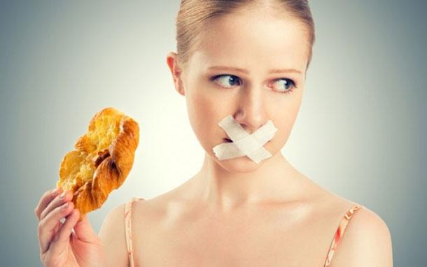 Δίαιτα: 6 επιστημονικά tips που δεν έχετε ακούσει ξανά