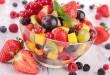 Οι τροφές που σταματούν εγγυημένα τον χρόνο