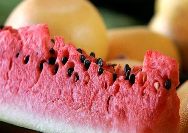 Πως πρέπει να τρώμε τα φρούτα για να έχουμε καλή υγεία