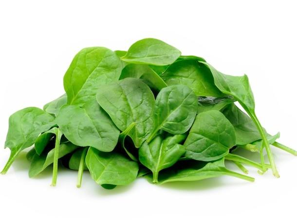 Βρώμη: Γεμάτη από θρεπτικά συστατικά, καταπραΰνει την εξάντληση και την κούραση του νευρικού συστήματος ενώ ταυτόχρονα βοηθά στην μείωση της χοληστερόλης και στην βελτίωση της κυκλοφορίας του αίματος στον εγκέφαλο.