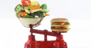 Πρέπει να γίνω αυστηρά χορτοφάγος για να χάσω βάρος;