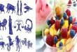 Ζώδια & Διατροφή: Tips για όλους!