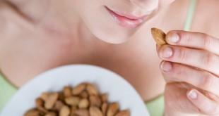 4 κατηγορίες τροφών πλούσιων σε φυτικές ίνες για απώλεια βάρους