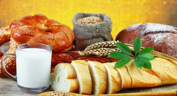 Τι πρέπει να γνωρίζουμε για τη συντήρηση του φαγητού όταν αυξάνεται η θερμοκρασία