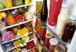 Ποια τρόφιμα πρέπει να μπαίνουν στο ψυγείο και ποια όχι