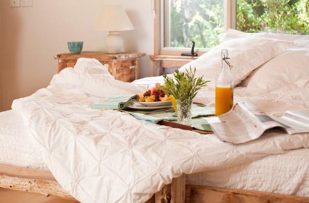 5 πρωινές συνήθειες για να καίς θερμίδες όλη μέρα