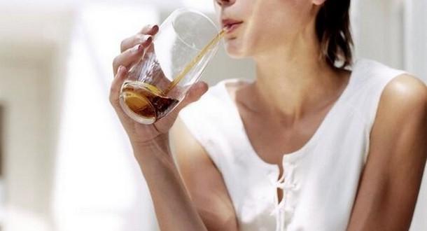 Έρευνα: Η Coca Cola light βοηθά στην απώλεια βάρους!