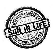 Sun In Life (7)